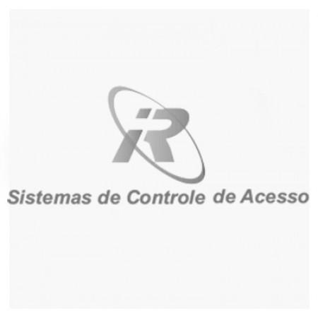 SISTEMA DE GESTÃO E VENDA DE INGRESSOS